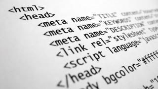 HTML, CSS e JavaScript