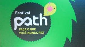 Palestra do Festival Path debate participação das mulheres no mercado de tecnologia