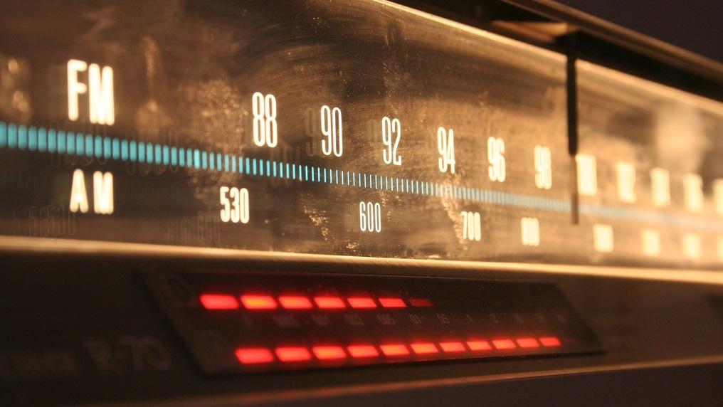 Noruega será primeiro país a desligar frequência de rádio FM em 2017