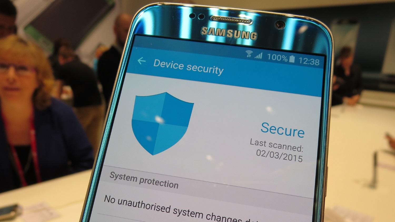 Dispositivos Android são sete vezes mais seguros quando só instalam apps da Play Store