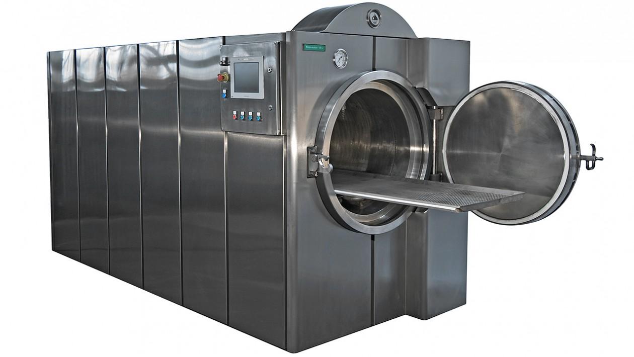 O que é a cremação líquida e por que ela é ilegal em alguns estados americanos?
