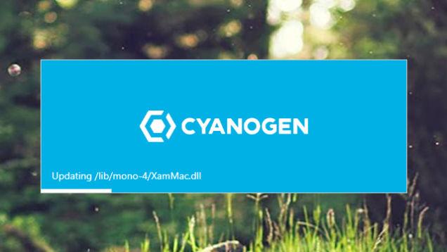 Instalando o CyanogenMod no seu dispositivo com Android