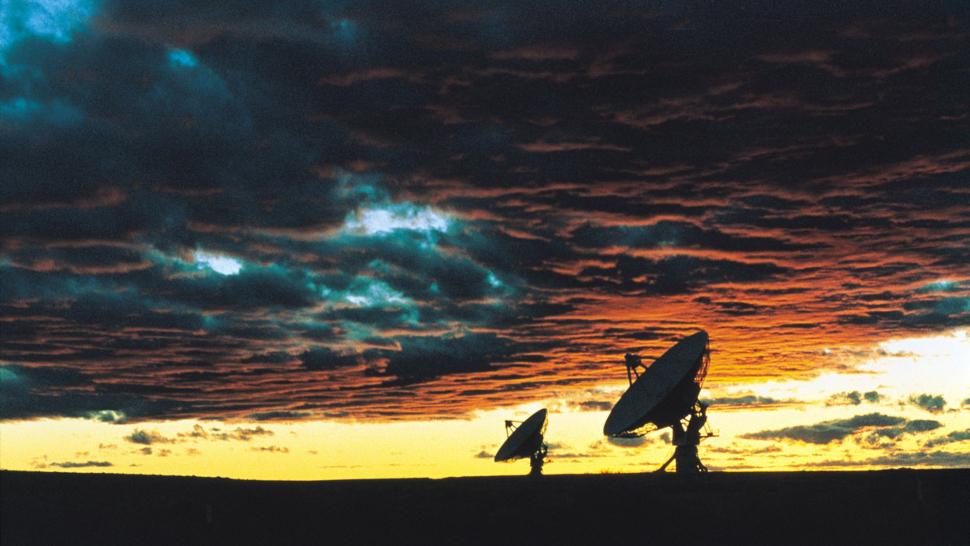 fermi telescopios