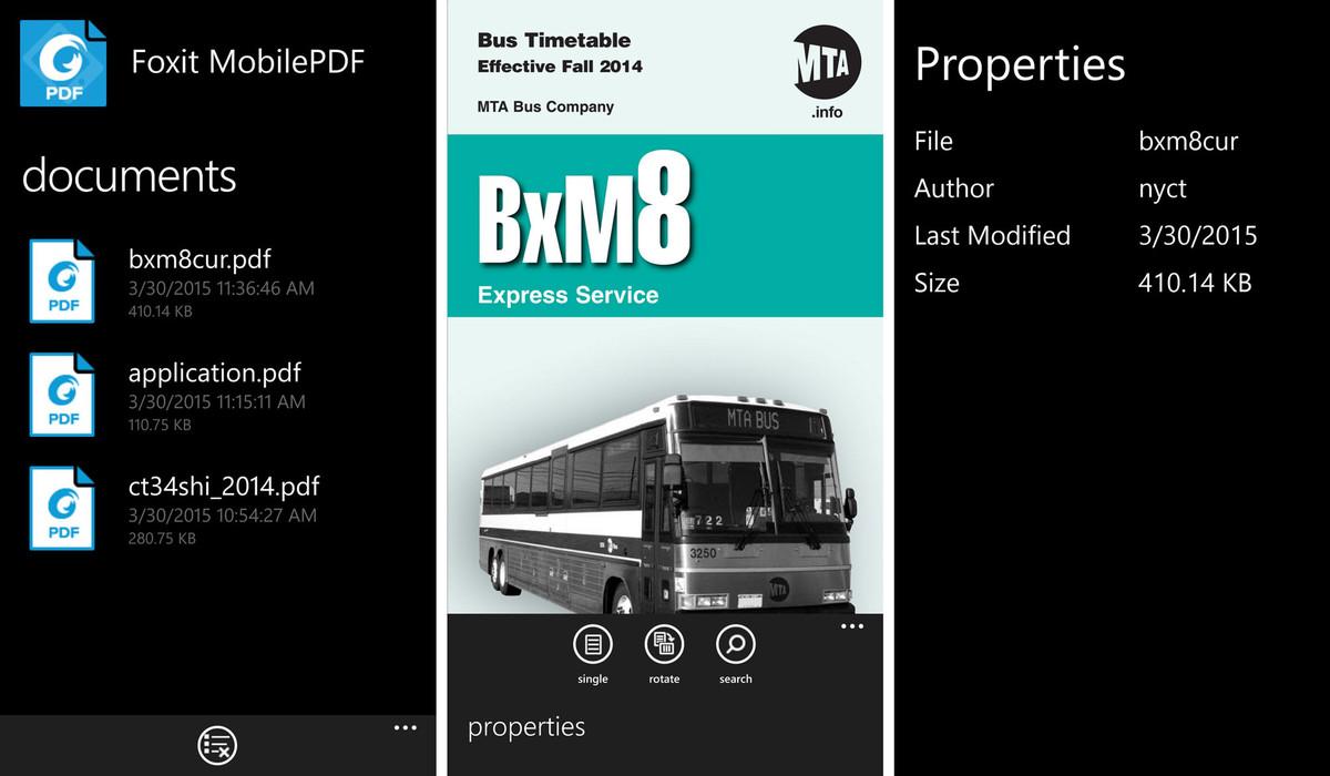 foxit-mobilepdf-reader-scn-1