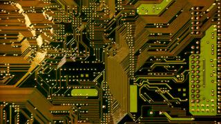 Placa de computador
