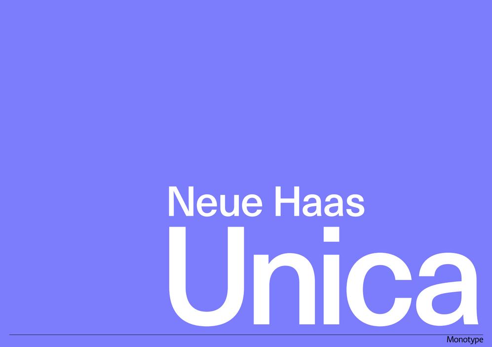 unica 03