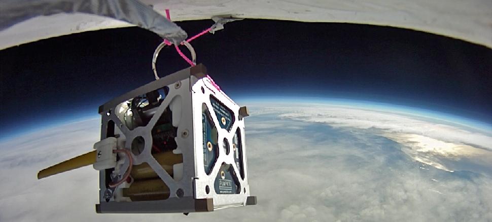 Baixe de graça os softwares que a NASA usa para projetar foguetes e drones