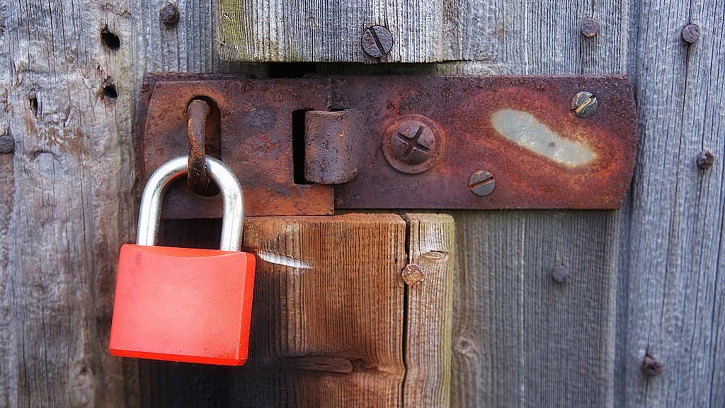 Mais de dois terços do tráfego de Internet nos EUA deve ser criptografado até o ano que vem