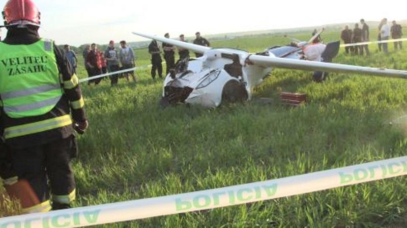 Acidente da Aeromobil (2)