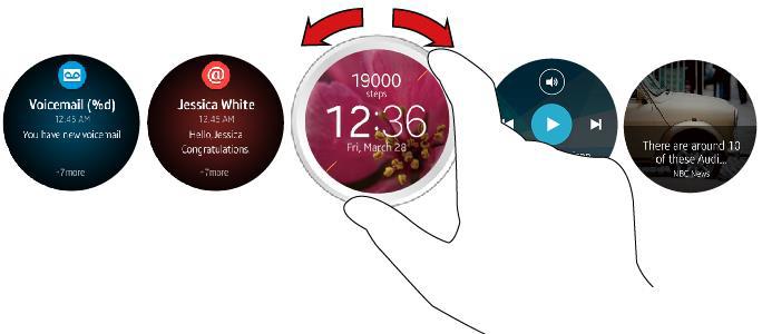 Anel no proximo Samsung Gear (1)