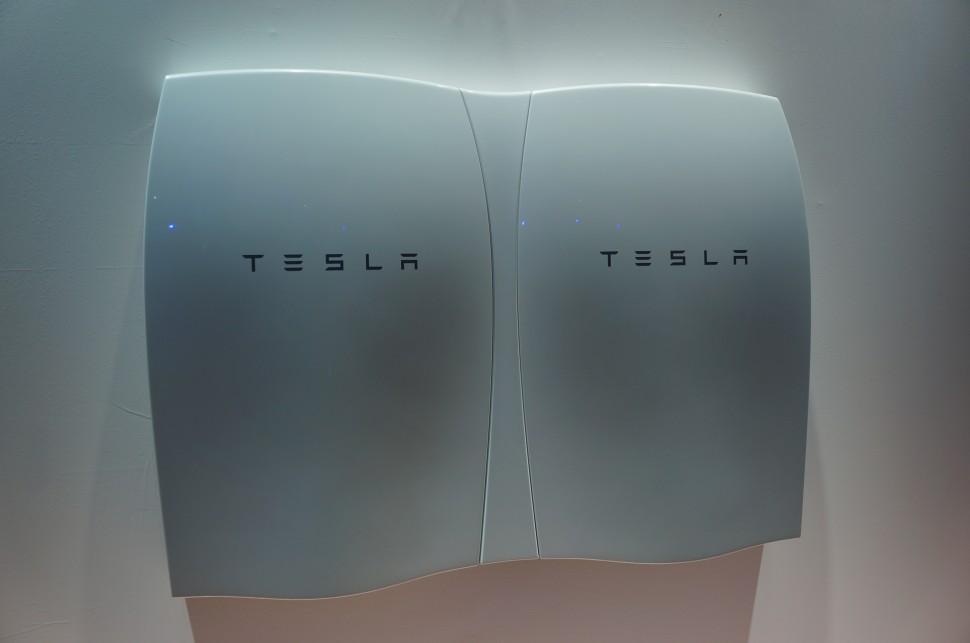 Bateria da Tesla para residencias (5)