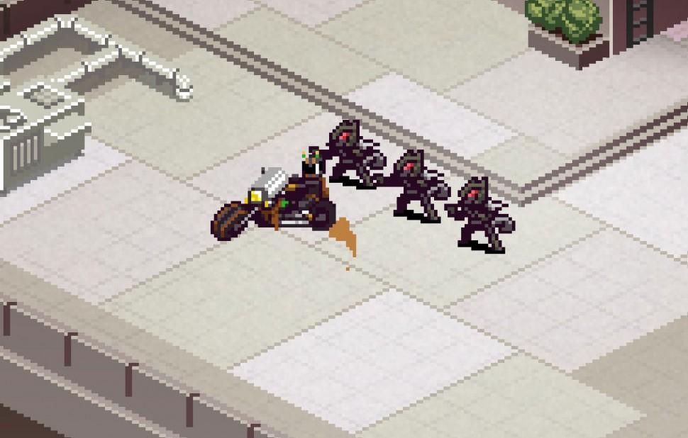 Chroma_rider
