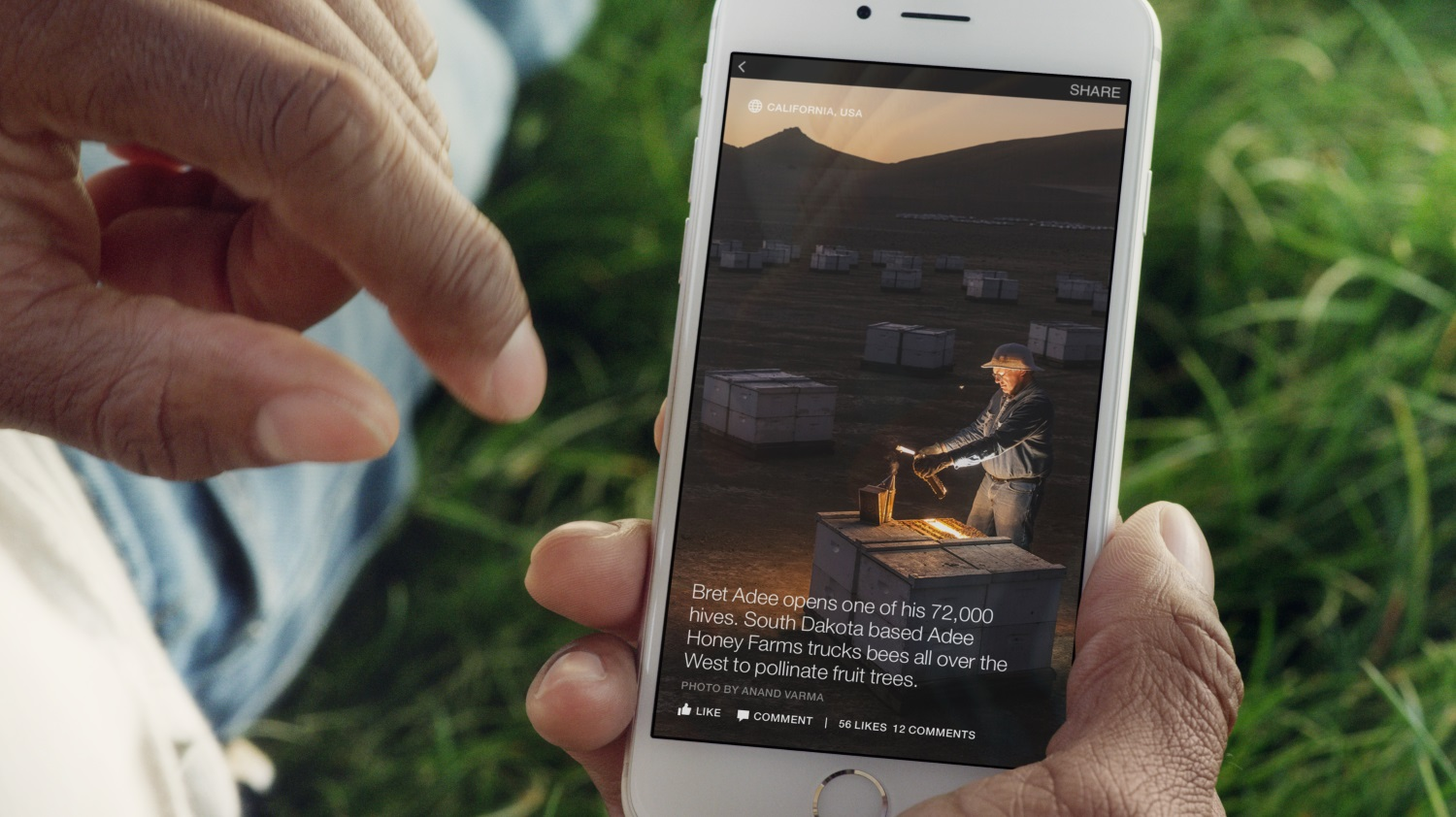 Facebook Instant Articles (2)
