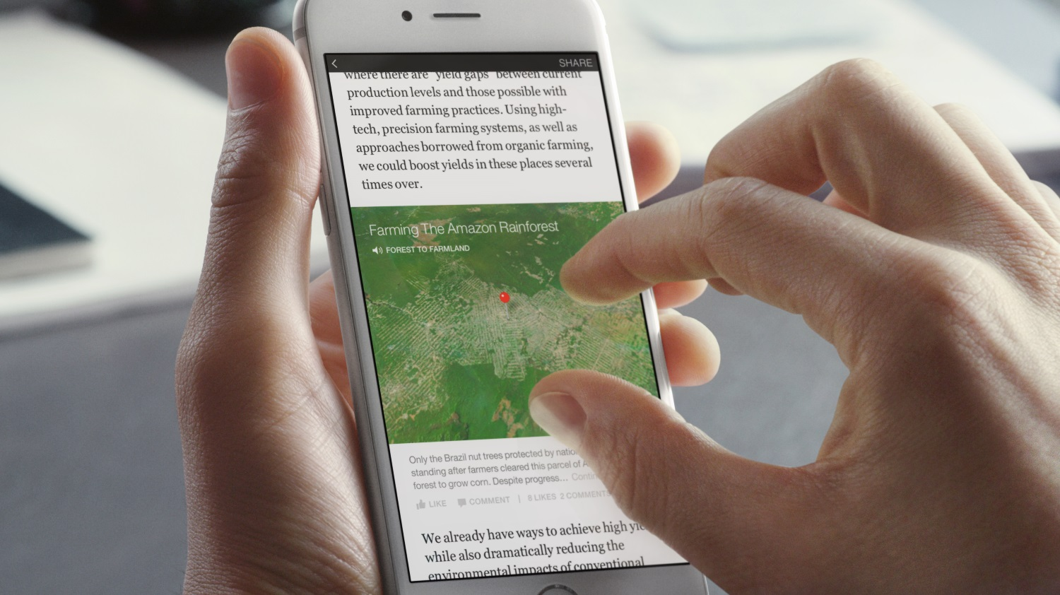 Facebook Instant Articles (3)