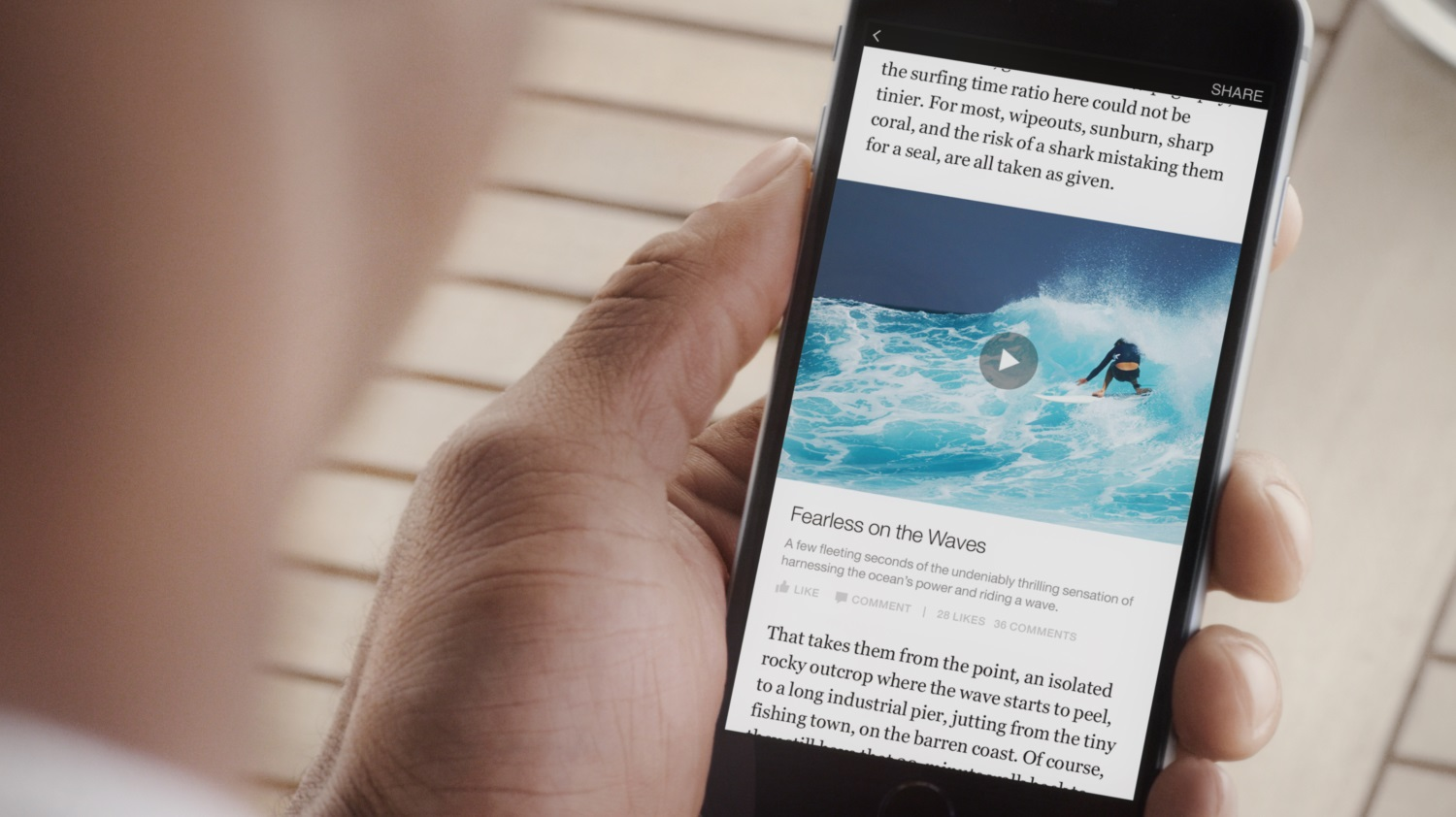 Facebook Instant Articles (4)