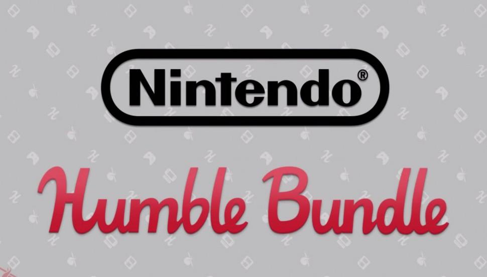 Humble_bundel_Nintendo