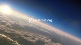 Internet-org e logotipo