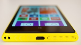 Lumia e Windows Phone (2)
