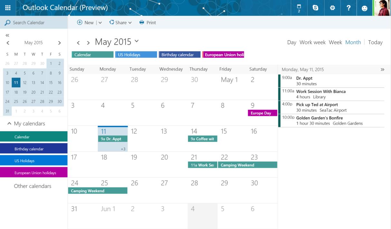 Outlook-com em 2015 (1)
