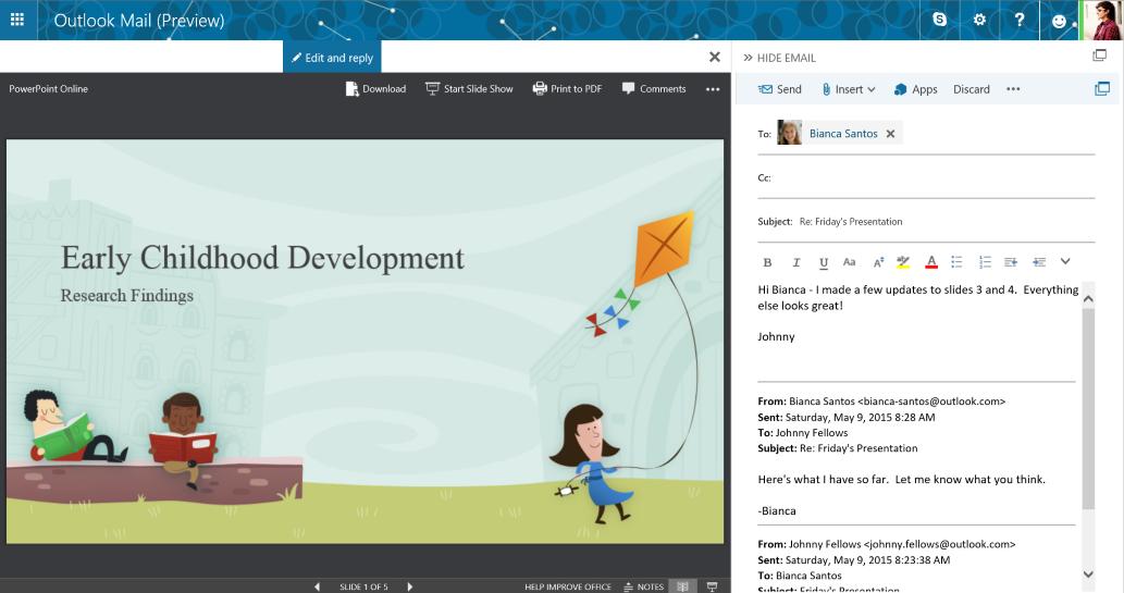 Outlook-com em 2015 (2)
