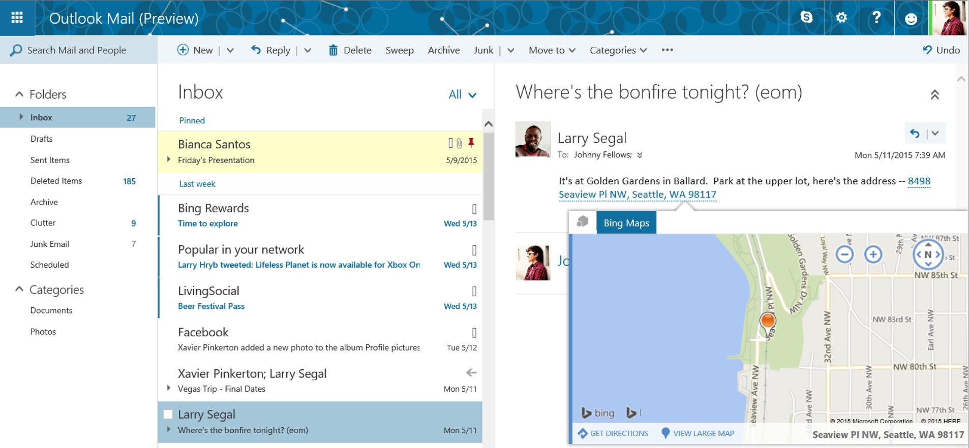 Outlook-com em 2015 (3)