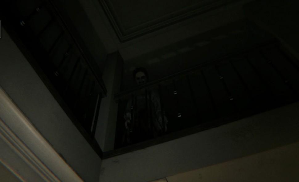P.T_fantasma