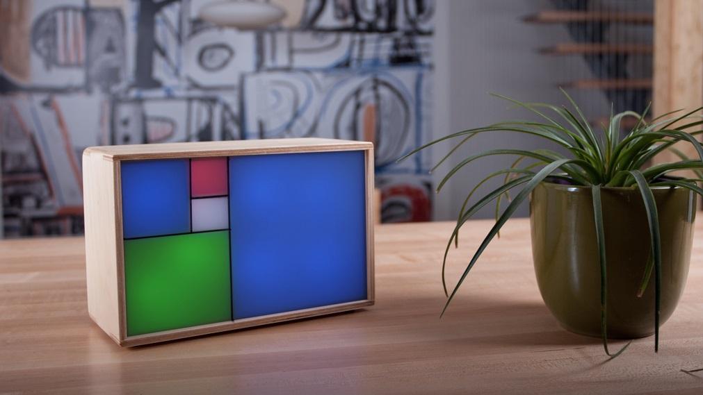 Um relógio de Fibonacci é a forma mais nerd (e difícil) de mostrar as horas