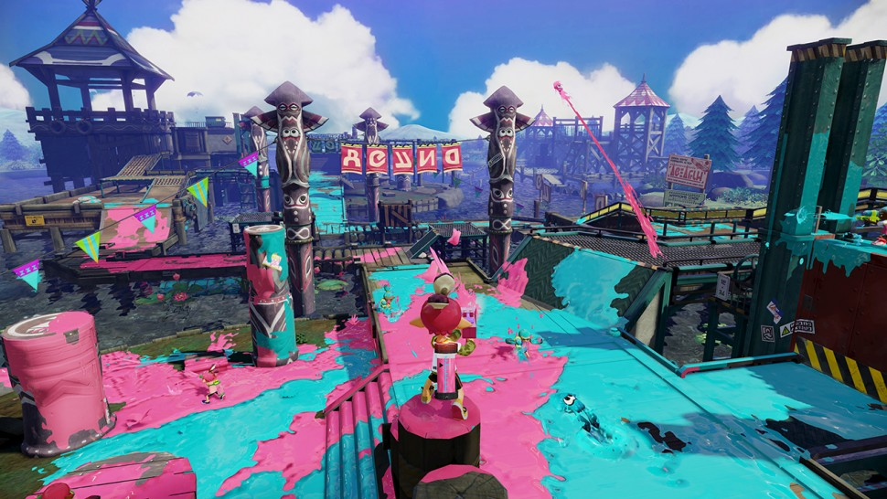 Splatoon_arena