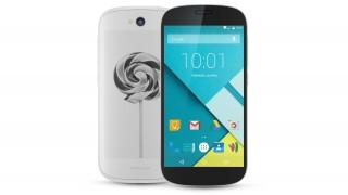 YotaPhone 2 branco (3)