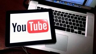 YouTube no iPad