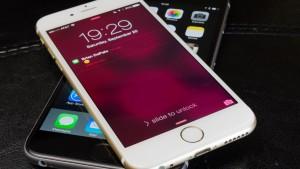 Esta é a solução provisória da Apple para o SMS malicioso que trava iPhones