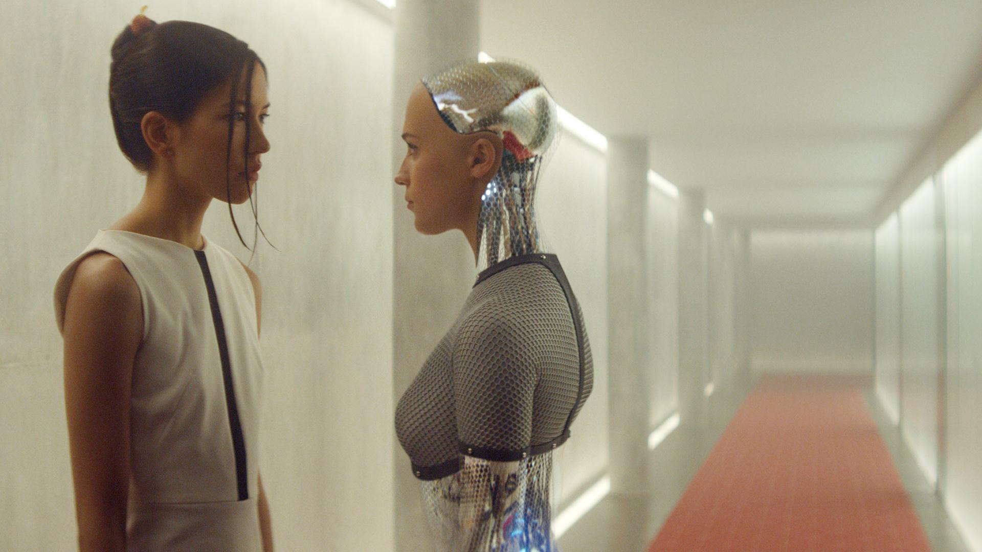 Com a mão de obra robotizada, quais são os trabalhos que deixarão de ser dos humanos?