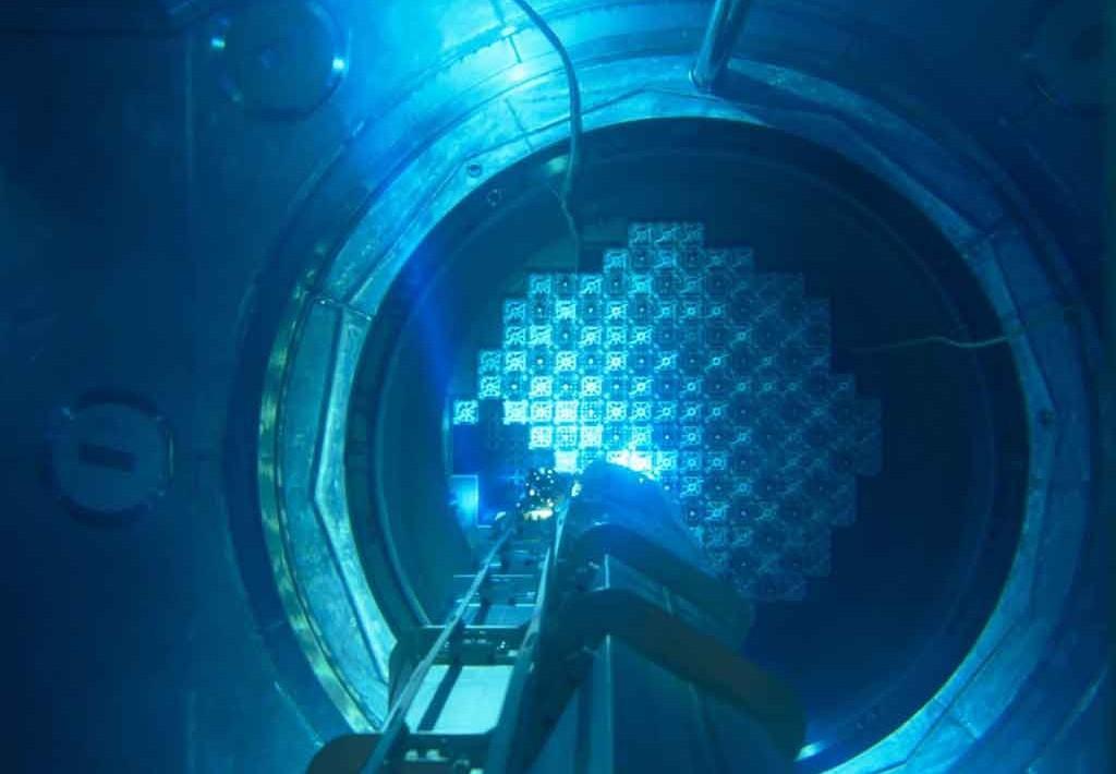 O garoto que construiu um reator de fusão nuclear de 500 milhões de graus