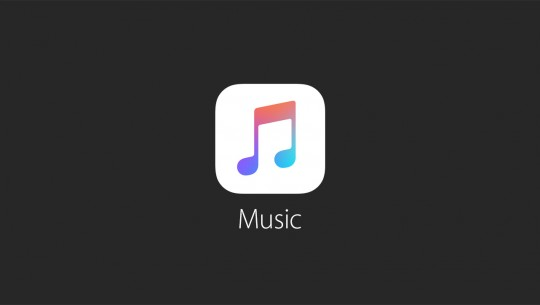 Apple Music (2)