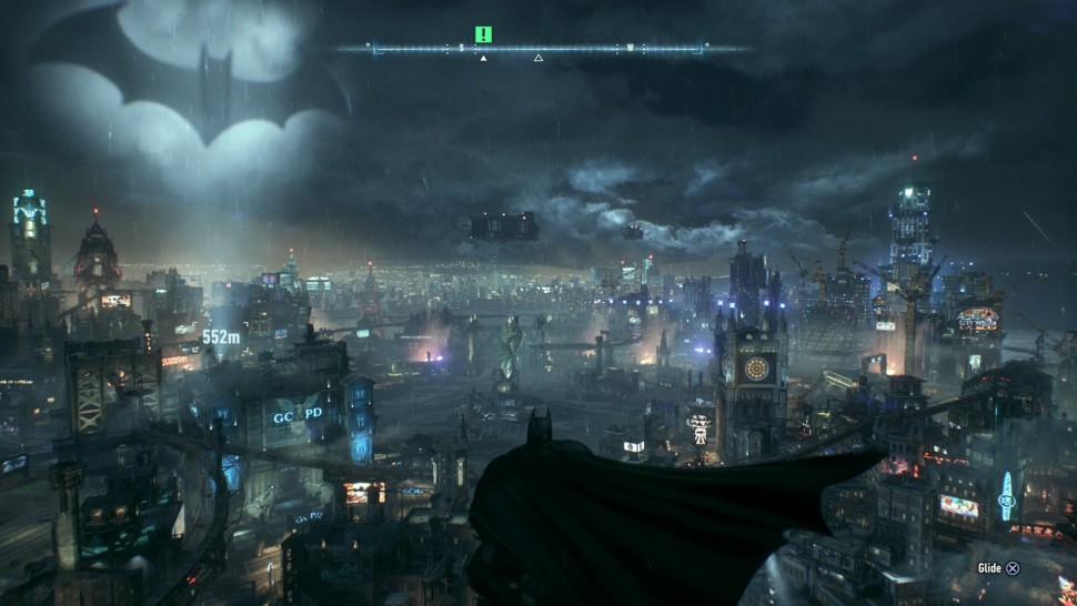 BATMAN™: ARKHAM KNIGHT_20150623212154