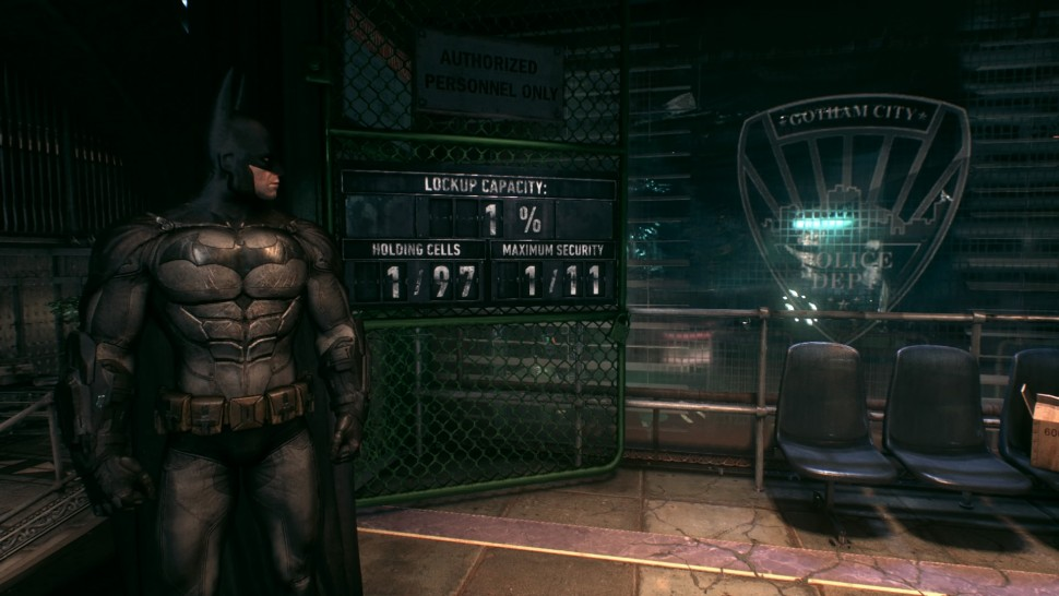 BATMAN™: ARKHAM KNIGHT_20150623234919