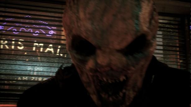 BATMAN_madness_capa