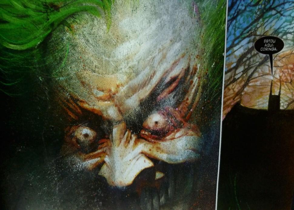 Batman_arkham-Asylum-Grapic-Novel
