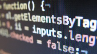 Javascript na tela