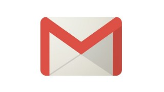 Logotipo do Gmail