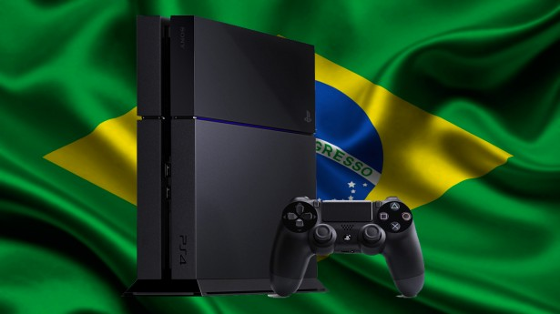 PS4_made_brasil