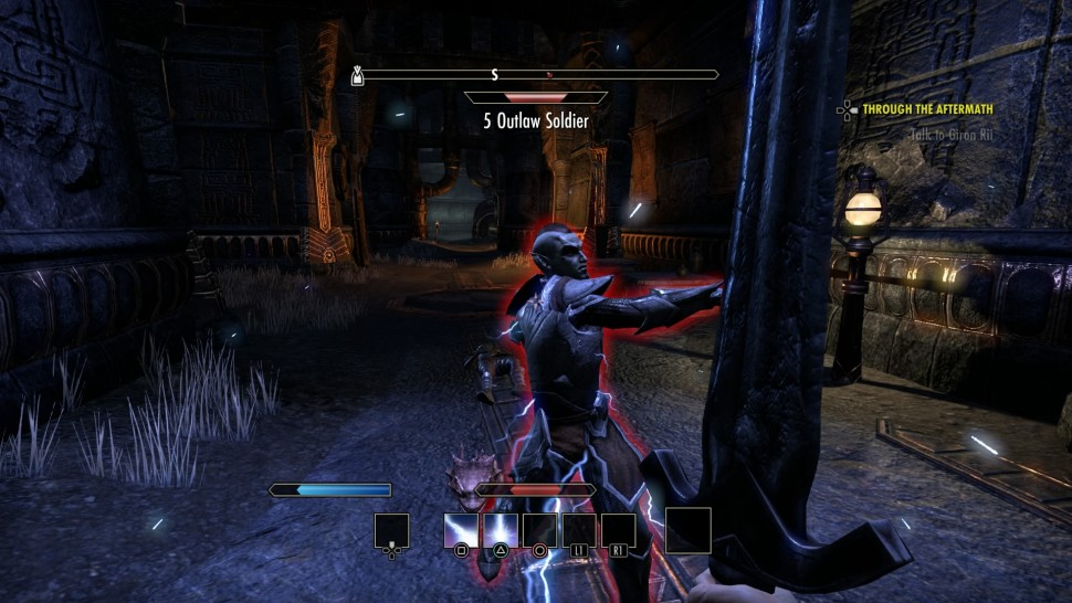 The Elder Scrolls Online: Tamriel Unlimited_20150612042844