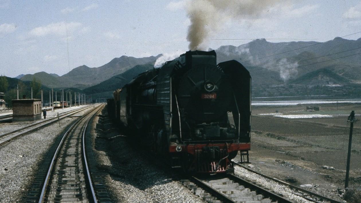 Os problemas da ferrovia de 5.000 km que a China e o Brasil querem construir