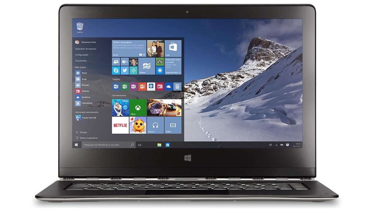 Microsoft vai manter programa Insider gratuito para o Windows 10 (atualizado)