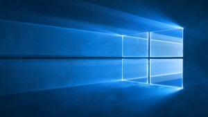 Os melhores apps da semana para Windows