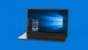 Windows 10: perguntas e respostas sobre a atualização