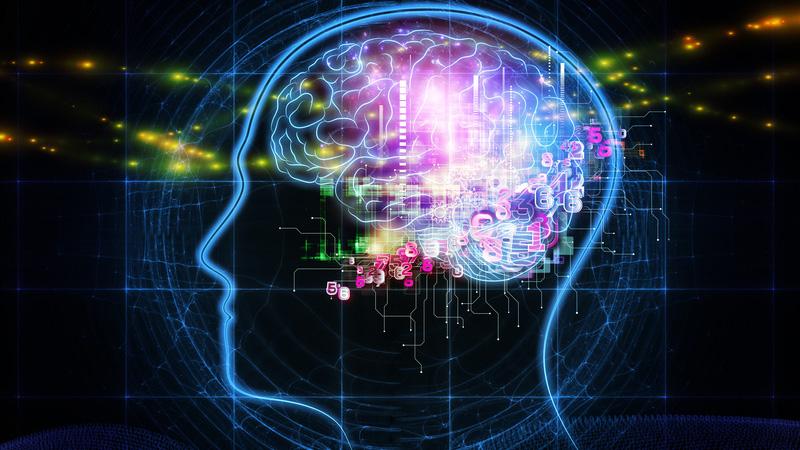 """Teoria de """"fração do tempo"""" sugere que não somos tão conscientes quanto pensávamos"""