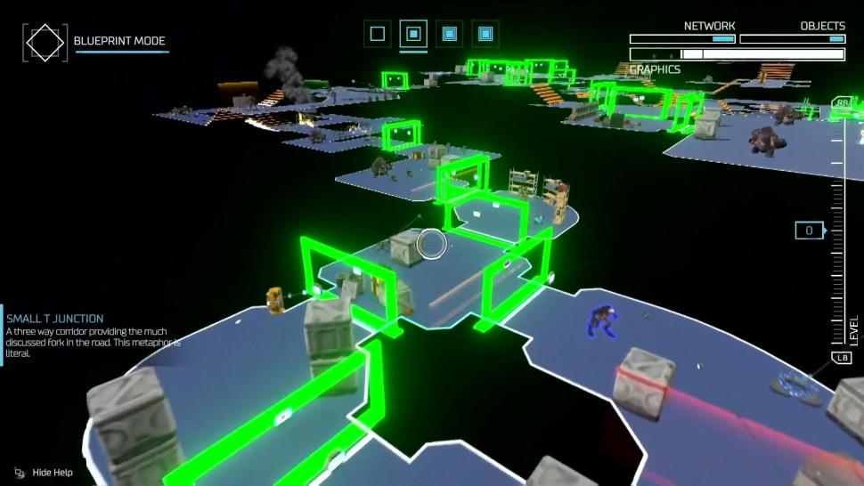 doom-map