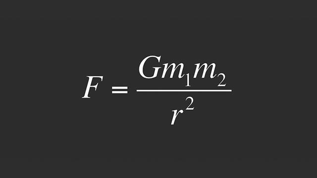 Como a Lei da Gravidade de Newton ajudou a nos levar para o espaço
