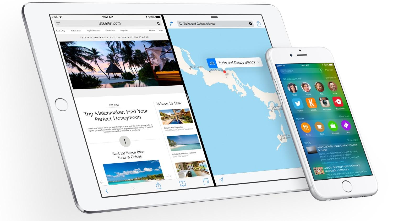 Os melhores apps da semana para iPad e iPhone -